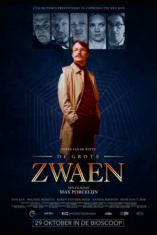 DeGroteZwaen_Poster-Web_sRGB.jpg