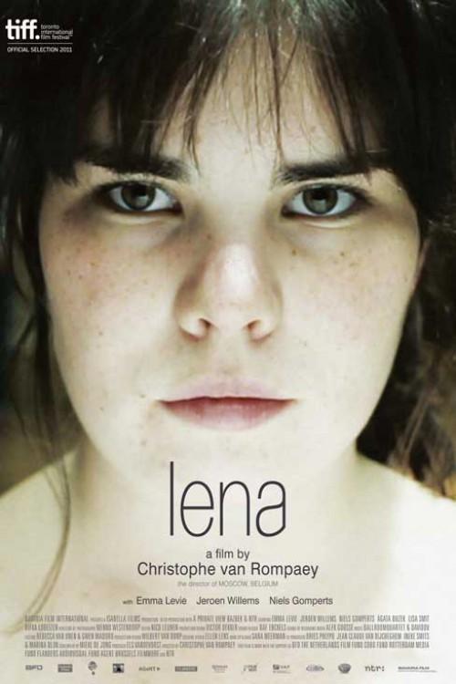 lena-movie-poster-2011-1020735170